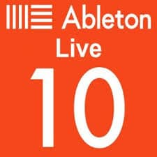 Ableton Live 10.1.5 Crack Torrent With Keygen 2020 Latest Version (Mac/Win)