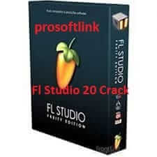 Fl Studio 20.5.1.1193 Crack With Reg Key Incl Torrent Full Version (2020)