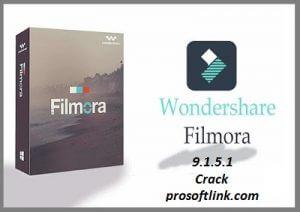 Wondershare Filmora 9.2.10.14 Crack Registration Code Full Version (2020)