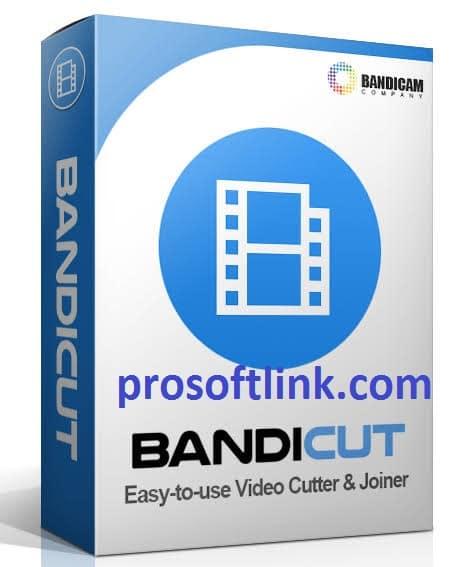Bandicut 3.5.0.594 Crack With Serial Key Full Version [2020]