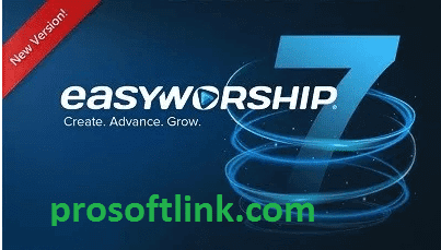 Easyworship 7.1.4.0 Crack Full Product Key 2020 Free Download [Mac/Win]