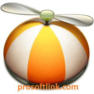 Little Snitch 4.5.1 Crack License Key With Keygen Free Download 2020