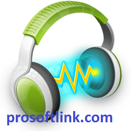 RadioBOSS 5.9.0.9 Crack Serial Key With Torrent (2020)