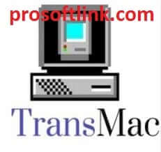 TransMac 12.6 Crack License Key With Keygen 2020 (Windows/Mac)