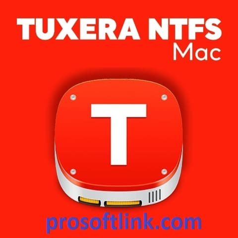 Tuxera NTFS 2020 Crack With Product Key 2020 Free Download [Mac/Win]