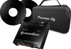 Rekordbox DJ 5.8.3 Crack With License Key Free Download 2020 [Mac + Windows]