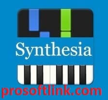 Synthesia 10.6.1 Crack With Serial Key 2020 Free Download {Win/Mac/iOS/Android}